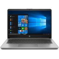 Laptop HP 340s G7 36A43PA (XÁM)