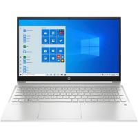Laptop HP Pavilion 15-eg0005TX 2D9C6PA (BẠC)
