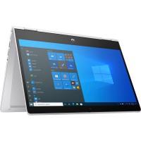 Laptop HP ProBook x360 435 G8 3G0S1PA