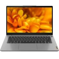 Laptop Lenovo IdeaPad 3 14ITL6 82H7003UVN (Xám)