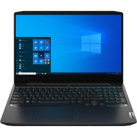 Laptop Lenovo IdeaPad Gaming 3 15ARH05 82EY00JXVN