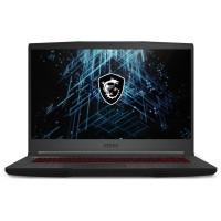 Laptop MSI GF65 Thin 10UE 286VN (Black)