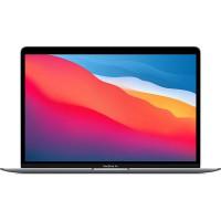 Macbook Air Z124000DE (Space Grey)