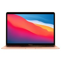 Macbook Air Z12A0004Z (Gold)