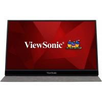 Màn hình di động ViewSonic VG1655