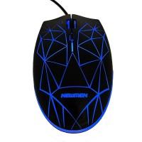 Mouse Newmen G11