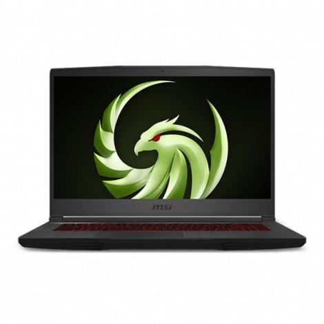 Laptop MSI Bravo 15 A4DCR 270VN (Black)