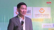 Khai mạc Hội nghị toàn cảnh CNTT-TT Việt Nam lần thứ 24 (Vietnam ICT Outlook - VIO 2019)