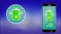 Những hiểu lầm mà bạn có thể mắc phải về sạc pin smartphone